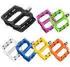 Nukeproof Horizon Comp MTB Mountain Bike BMX Freeride DH Enduro Flat Pedals