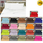Luxury Egyptian Comfort 1800 Count 4 Piece Deep Pocket Bed Sheet Set image