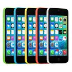 Apple iPhone 5c 16GB Smartphone Verizon (Factory Unlocked) All Colors 4G LTE A