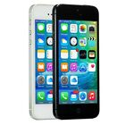 Apple iPhone 5 16GB Smartphone - Black or White - GSM Factory Unlocked 4G C