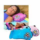 2 Pack: Cool Head Refillable Beach Water Pillow