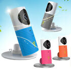 CLEVER DOG Home Security Camera WiFi IP Monitor Smart phones Tablets HD 720P UK