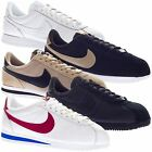 Nike Men's Cortez Classic Basic Prem QS Low Top Running Trainers