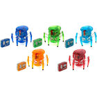 Hexbug Robotic Spider Choice of Colours One Supplied NEW