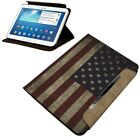 kwmobile SYNTHETIC LEATHER CASE DESIGN FOR SAMSUNG GALAXY TAB 3 10 1 P5200 / /