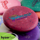 Discraft JAWBREAKER CHALLENGER *pick weight/color* disc golf putter Hyzer Farm