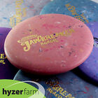 Discraft JAWBREAKER ROACH *pick a weight & color* disc golf putter  Hyzer Farm