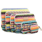 """Bohemia Notebook Laptop Sleeve Bag Case Carry Cover For MacBook Air/Pro 13"""" 15"""""""