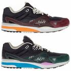 Reebok Men's GS Ventilator II SL Trainers Running Gym Lightweight