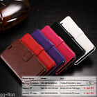 Luxury Flip Cover Wallet Leather Case For Samsung Galaxy S7 Active, SM-G891A