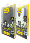 New oem Otterbox Commuter Series Case for Motorola Droid Maxx 2