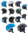 Salomon Men's Snow Ski Snowboard Helmet All Sizes Colors Styles New