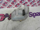 MERCEDES VITO / VIANO W639 WASHER BOTTLE WITH PUMP 04-10
