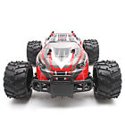 1/16 High Speed 2.4G 4WD RC Off Road Car Climing Racing Remote Control Truck Toy