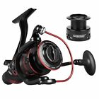 KastKing Spinning Reels All Models Freshwater Saltwater Bass Pike Fishing Reel