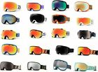 Zeal Optics Men's & Women's Snow Ski Snowboard Goggles All Styles