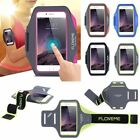 Newest Running Jogging Gym Armband Arm Band Pouch Holder Case Cover for iPhone