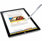 "Microsoft Surface Pro 3 Core i5 i7 128GB 512GB 4GB 8GB RAM 12"" Tablet Bundles"