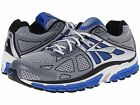 BROOKS MEN'S BEAST 14 RUNNING ATHLETIC  SHOE ALL SIZES COLOR 495  NEW IN BOX