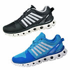 K Swiss X-Lite Womens Superior Running Shoes Fitness Gym Trainers
