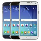 Samsung Galaxy S5 16GB Smartphone Black Gold White Blue VZN Factory Unlocked B
