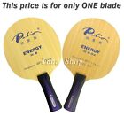 Palio ENERGY 02 Table Tennis Blade