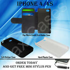 Best Ace Case Iphone 6 Cases Rubbers - For Apple iPhone 6 / 7 Plus+Samsung Galaxy Review