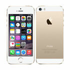 Apple iPhone 6/6Plus 64GB Space Gray Gold Silver Unlocked Smartphone No ID Touch