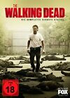 Vorbestellung: The Walking Dead - Staffel Season 6 Uncut # 6-DVD-BOX-NEU