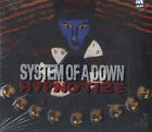 System Of A Down Hypnotize CD album (CDLP) USA 675010-2 AMERICA/COLUMBIA