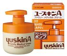 Yuskin YuskinA Family Medicated Cream Vitamine E Glycyrrhetinic Acid Preparation