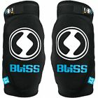 Bliss Protection Verticale MTB Mountain Bike Ciclismo Gomitiere