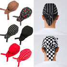Classic Chefs Professional Catering Cap Chef Hat Various Colours Chef Cap New