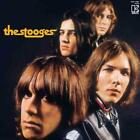 STOOGES, THE-THE STOOGES - VINILO NEW CD