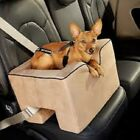 Pet Gear Dog Car Seat/ Booster Seat  Washable Tan Beige Med/Lge -FREE Shipping