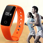 Smartwatch Uhr Watch Bluetooth Armband Tablet Android IOS Windows Smartphone BP