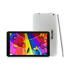 "10.1"" Tablet PC Quad Core Android 4.4 Bluetooth 8G 1.2 GHz Dual Camera"