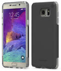 PUREGEAR DUALTEK PRO ANTI-SHOCK CASE COVER FOR SAMSUNG GALAXY NOTE 5