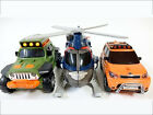 3 Types Transformer Robot Hero Action Toy Tobot Adventure Boy Kids Gift Toys