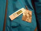 Powderhorn Doc Holiday Shell Ski Jacket (Men's)  XXL CHARCOAL BROWN COLOR  NWOT