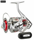 Special Offer Daiwa Oceano Saltwater Spinning Fishing Reel 4000 / 4500