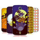 HEAD CASE DESIGNS HALLOWEEN KAWAII BATTERY COVER FOR SAMSUNG GALAXY S4