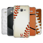 HEAD CASE DESIGNS BALL COLLECTION SOFT GEL CASE FOR SAMSUNG GALAXY GRAND PRIME