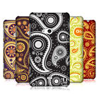 HEAD CASE DESIGNS PAISLEY PATTERNS SERIES 2 HARD BACK CASE FOR NOKIA LUMIA 625