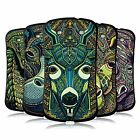 HEAD CASE DESIGNS AZTEC ANIMAL 6 HYBRID CASE FOR SAMSUNG GALAXY S3 III