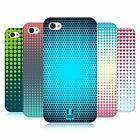 HEAD CASE DESIGNS HALFTONES HARD BACK CASE FOR APPLE iPHONE 4 4S