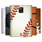 HEAD CASE DESIGNS BALL COLLECTION HARD BACK CASE FOR BLACKBERRY PASSPORT