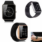 NFC Bluetooth Wrist Smart Watch For Android Samsung S7 S6 Note 5 Huawei Moto G