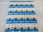 Lot Of 20 Boxes Holiday Time 50 Count Warm White LED Christmas lights Wedding