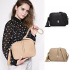 Fashion Handbag Shoulder Bag Women Ladies Tote Messenger Crossbody Satchel Purse